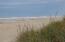 54 NW Nebraska St, Yachats, OR 97498 - the beach