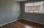 2242 Silhouette St, Eugene, OR 97402 - Bedroom 3