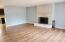 2242 Silhouette St, Eugene, OR 97402 - Living Room