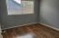 2242 Silhouette St, Eugene, OR 97402 - Bedroom 1
