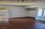 35 Spruce Ct, Depoe Bay, OR 97341 - Main Bedroom