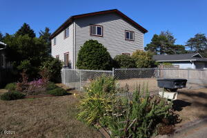 192 NW 58th St, Newport, OR 97365 - IMG_4237