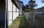 192 NW 58th St, Newport, OR 97365 - IMG_4252