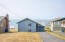 3579 Rocky Creek Ave., Depoe Bay, OR 97341 - Ocean Front Home