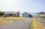 3579 Rocky Creek Ave., Depoe Bay, OR 97341 - Loads of Parking