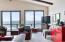 3579 Rocky Creek Ave., Depoe Bay, OR 97341 - Great Room
