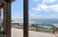 3579 Rocky Creek Ave., Depoe Bay, OR 97341 - Deck & Views