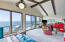 3579 Rocky Creek Ave., Depoe Bay, OR 97341 - Great Room Views