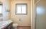 3579 Rocky Creek Ave., Depoe Bay, OR 97341 - Bathroom