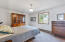 3579 Rocky Creek Ave., Depoe Bay, OR 97341 - Primary Bedroom