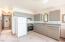 3579 Rocky Creek Ave., Depoe Bay, OR 97341 - Garden Level Full Kitchen