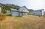3579 Rocky Creek Ave., Depoe Bay, OR 97341 - Ocean Facing Side