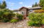 1320 SW Ocean Terrace, Waldport, OR 97394 - Front Entry