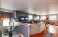 1320 SW Ocean Terrace, Waldport, OR 97394 - Living Room