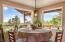 1320 SW Ocean Terrace, Waldport, OR 97394 - Dining Area