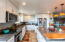 1320 SW Ocean Terrace, Waldport, OR 97394 - Kitchen
