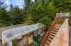1320 SW Ocean Terrace, Waldport, OR 97394 - Greenhouse