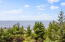 1320 SW Ocean Terrace, Waldport, OR 97394 - Ocean Views From Home