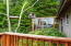 1320 SW Ocean Terrace, Waldport, OR 97394 - Glassed in 6 person Hot Tub
