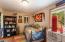 1320 SW Ocean Terrace, Waldport, OR 97394 - Bedroom 2