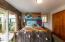 1320 SW Ocean Terrace, Waldport, OR 97394 - Main Bedroom