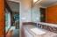 1320 SW Ocean Terrace, Waldport, OR 97394 - Main Bathroom