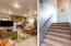 1320 SW Ocean Terrace, Waldport, OR 97394 - Family Room Lower Level