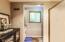 1320 SW Ocean Terrace, Waldport, OR 97394 - Bathroom 3 Lower Level