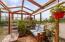 1320 SW Ocean Terrace, Waldport, OR 97394 - Green House
