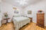 265 SW Shining Mist, Depoe Bay, OR 97341 - 265 Guest Bedroom
