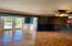 30670 Hwy 20, Blodgett, OR 97326 - Living Room