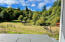 30670 Hwy 20, Blodgett, OR 97326 - View From Deck