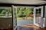30670 Hwy 20, Blodgett, OR 97326 - Double Doors in Living Area