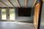 30670 Hwy 20, Blodgett, OR 97326 - Main Bedroom View 2