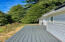 30670 Hwy 20, Blodgett, OR 97326 - Back Deck West View