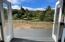 30670 Hwy 20, Blodgett, OR 97326 - Main Bedroom View 3