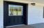 30670 Hwy 20, Blodgett, OR 97326 - Front Door