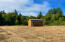 30670 Hwy 20, Blodgett, OR 97326 - Out Building