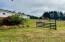 30670 Hwy 20, Blodgett, OR 97326 - Field Fence