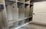 30670 Hwy 20, Blodgett, OR 97326 - Wash/Mud Room