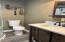 30670 Hwy 20, Blodgett, OR 97326 - Bathroom