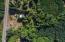 30670 Hwy 20, Blodgett, OR 97326 - Aerial 2