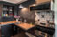 3276 SW Anchor Ave., Lincoln City, OR 97367 - Kitchen