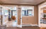 3276 SW Anchor Ave., Lincoln City, OR 97367 - Living Area