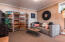 3276 SW Anchor Ave., Lincoln City, OR 97367 - Living Room
