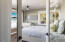 3276 SW Anchor Ave., Lincoln City, OR 97367 - Oceanview Bedroom