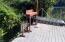 100 E Rosebud Ln, Tidewater, OR 97390 - Dock-