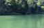 100 E Rosebud Ln, Tidewater, OR 97390 - River