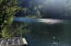 100 E Rosebud Ln, Tidewater, OR 97390 - Upstream
