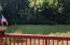 100 E Rosebud Ln, Tidewater, OR 97390 - View from deck